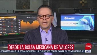 FOTO: Prevén que economía mexicana termine con crecimiento de 1.5% en 2019, 25 marzo 2019