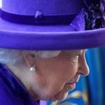 Isabel II, 'profundamente' entristecida por ataques en Nueva Zelanda