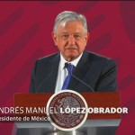 Foto: Oponen Consulta Revocación Mandato Amlo 21 de Marzo 2019