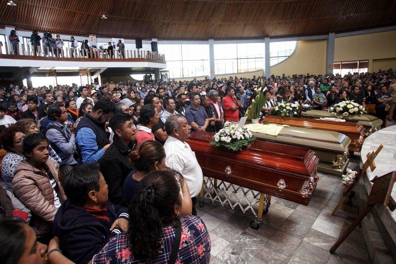 explosion en tlahuelilpan fallece ultimo paciente hospitalizado suman 135 muertos