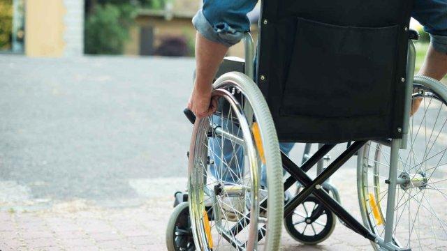 SCJN reconoce derecho de decisión de personas con discapacidad