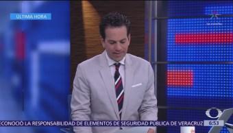 Secretario de Turismo de Colima, Efraín Angulo, fue atacado en su casa