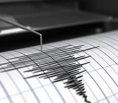 Sismo magnitud 6 sacude Argentina