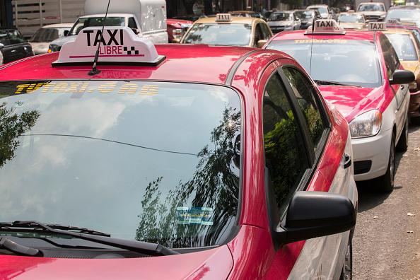 taxista muere por infarto luego de esperar 50 minutos a servicios de emergencia