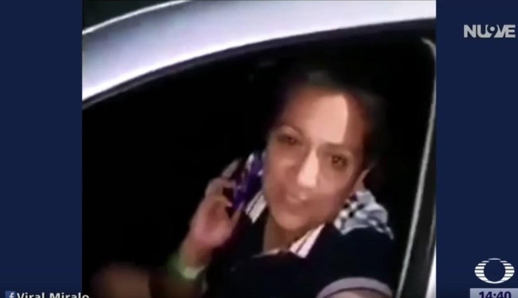 Alcoholimetro-LadyTeMato-Cancun-Amenazas-muerte