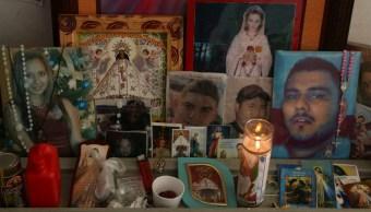 continuaran presos implicados en asesinato de 5 jovenes en tierra blanca veracruz