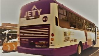 Conflicto entre rutas de transporte de Santa Fe le pega al pasaje