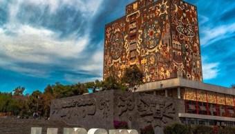 UNAM rechaza al 90% de los aspirantes a licenciatura