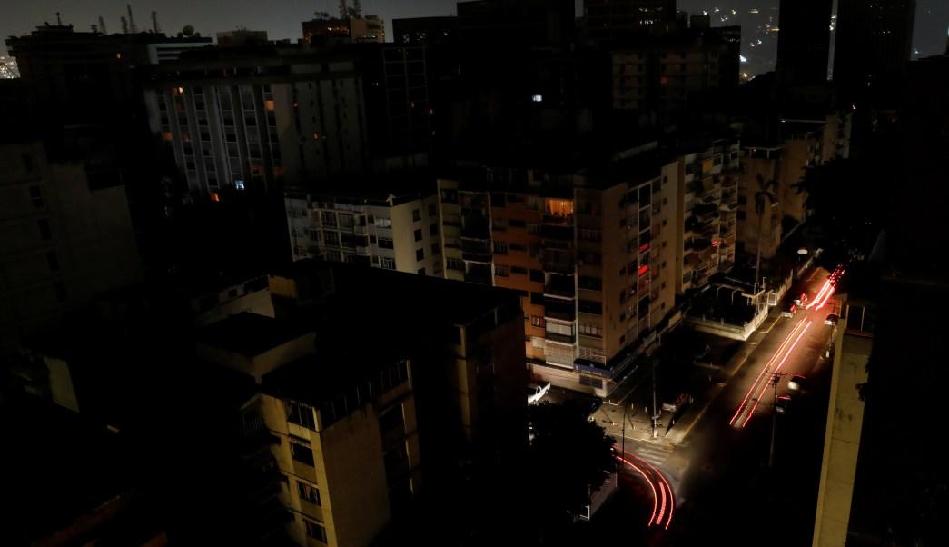 mueren tres bebes por falta de atencion medica debido al apagon en venezuela