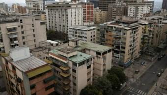 Foto: Apagón en Venezuela se prolonga; gobierno suspende las clases y el trabajo, marzo 10 de 2019 (Reuters)