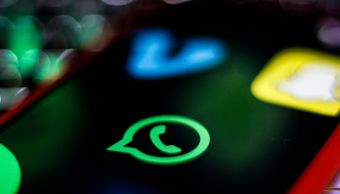 WhatsApp advierte que bloqueará millones de cuentas