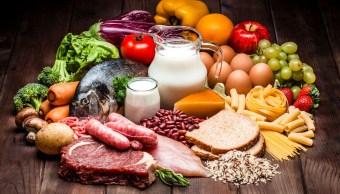 9 aminoacidos que debemos buscar en los alimentos
