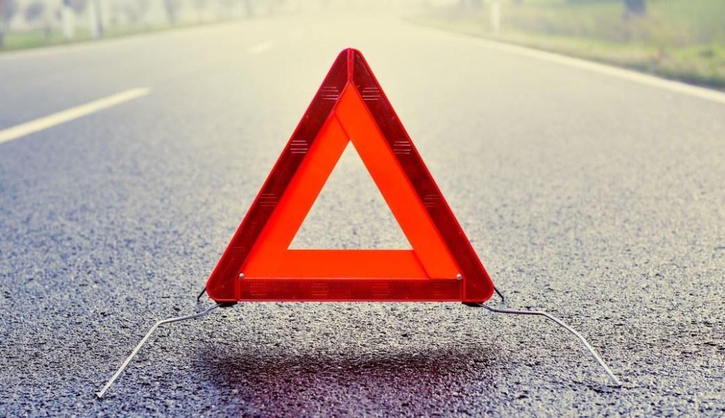 Mueren seis personas en choque en autopista León – Aguascalientes