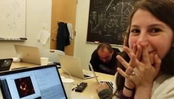 Katie-Bouman-Agujero-Negro-Algoritmo-Imagen-hoyo-negro