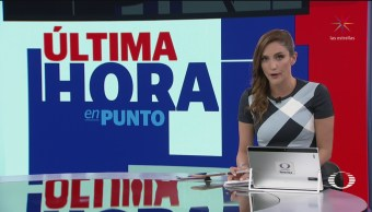 FOTO:Asesinan a alcaldesa de Mixtla de Altamirano, Veracruz, 24 ABRIL 2019