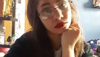 Foto Asesinan a Dana Lizeth, estudiante de Autónoma de Chihuahua 8 abril 2019