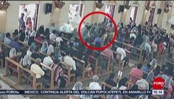 Foto: Autoridades de Sri Lanka identifican a un presunto responsable de atentados