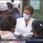 Foto: Autoridades devuelven cuerpos de víctimas de Tlahuelilpan, Hidalgo