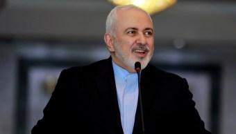 Irán declara grupo terrorista a comando de Estados Unidos