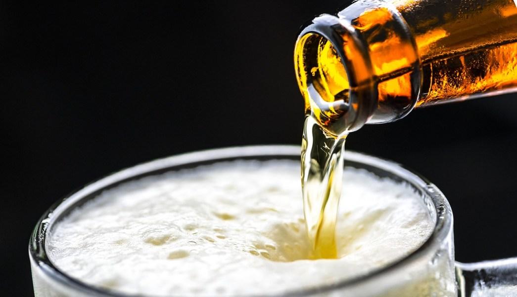 cerveza-tiempo-Diputados-Morena-bebidas-alcoholicas-consumo-callejero