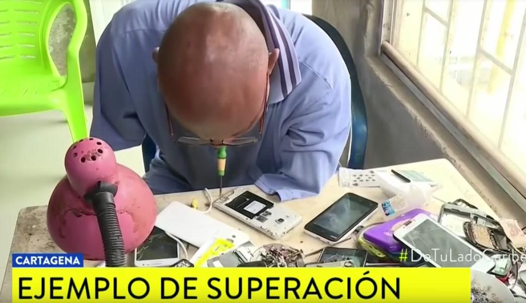Perdio-manos-arregla-aparatos-boca-superacion-personal-Colombia
