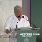 Foto: Comienza Guardia Nacional Minatitlán Veracruz 26 de Abril 2019