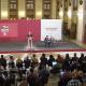FOTO Transmisión en vivo: Conferencia de prensa AMLO 26 de abril 2019