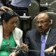 Diputados dan primera lectura a dictamen de reforma educativa