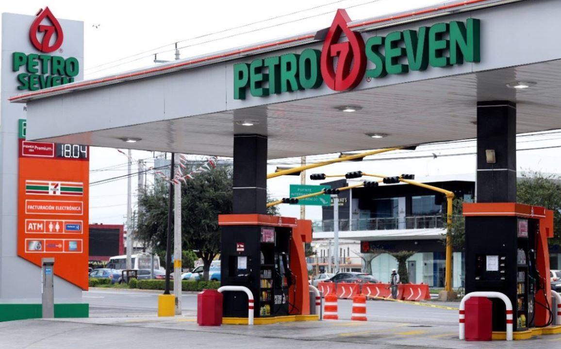 En cambio, fueron las estaciones de PetroSeven las que ofrecieron el precio más competitivo del mercado por litro de combustible (Milenio)