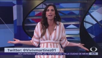 Envía video del Día del Niño a Viviana Martínez