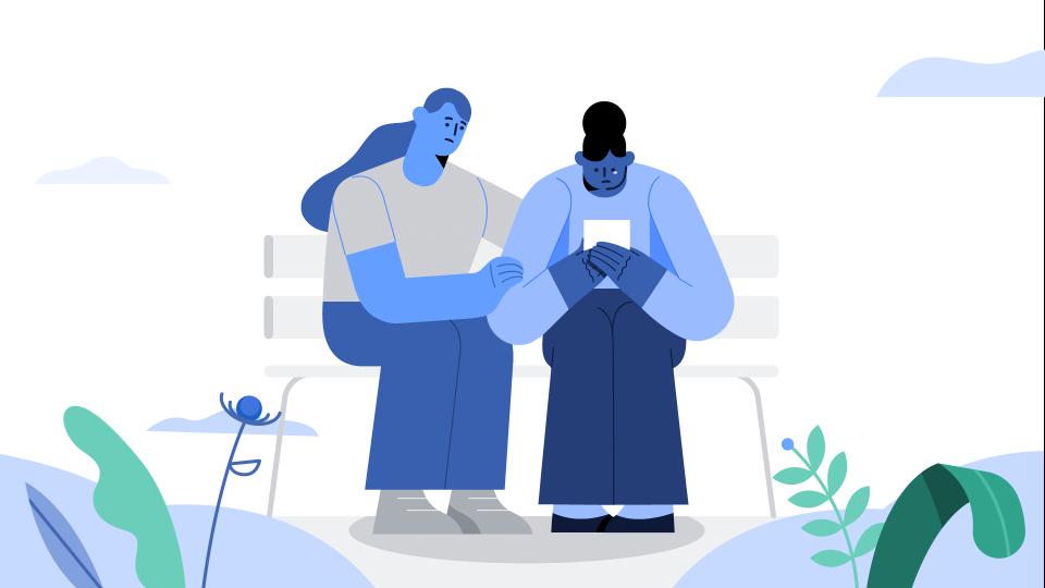 foto Facebook convertirá perfiles de usuarios fallecidos en 'homenajes' 9 abril 2019