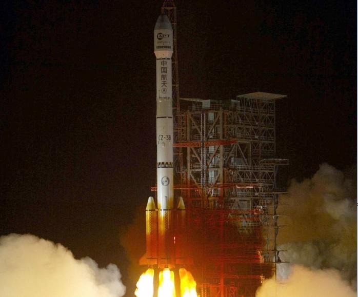 60da70668ea6 China usa satélites fabricados por EEUU para control interno y militar