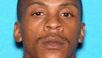 Foto: Eric Holder, de 29 años, es sospechoso de matar al rapero Nipsey Hussle en Los Angeles, EEUU. El 2 de abril de 2019