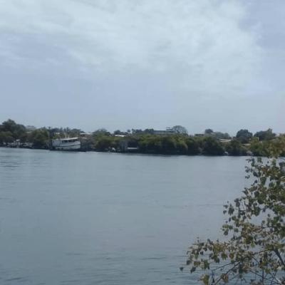 Embarcación venezolana desaparece en el Mar Caribe