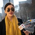 foto Emma Coronel envía mensaje de amor al Chapo por su cumpleaños 4 de febrero de 2019