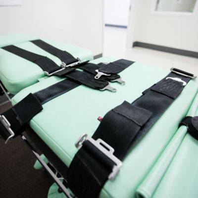 Condenan a pena de muerte a madrastra por matar a su hijastra
