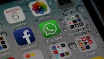 foto WhatsApp ya no te dejará hacer capturas de pantalla 6 de abril de 2016