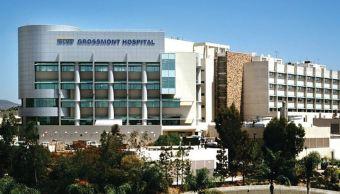 Hospital ofrece disculpas a mujeres filmadas sin su consentimiento durante cirugías ginecológicas