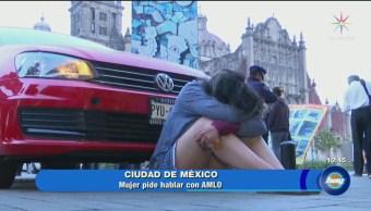 Las Noticias con Lalo Salazar en Hoy del 26 de abril del 2019