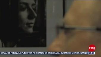 Foto: Liberan a hombre que ayudó a morir a su esposa en España