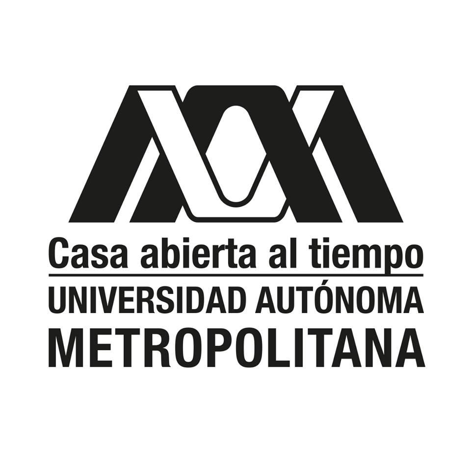 foto logo uam facebook universidad autonoma metropolitana 15 junio 2016