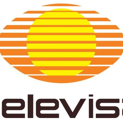 ¿Qué significa el logo de Televisa, creado por Pedro Ramírez Vázquez?