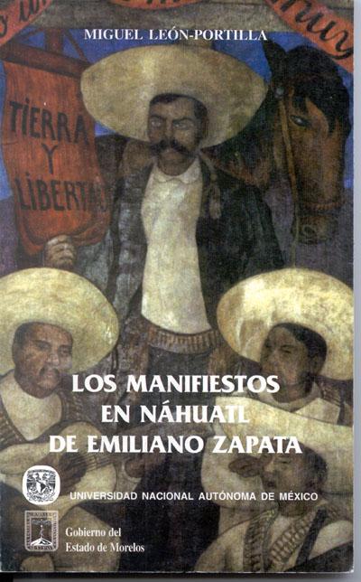 los_manifiestos_en_nahuatl