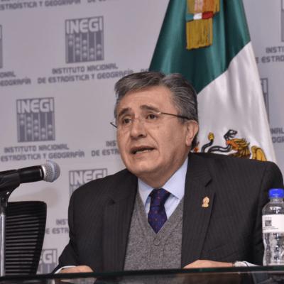 Guardia Nacional debe tener mando civil, recomienda CNDH