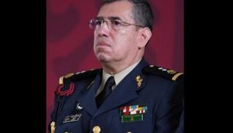 CNDH: Designación de Rodríguez Bucio a la Guardia Nacional no fue lo óptimo