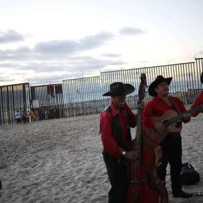 México no hace diplomacia vía Twitter, dice Marcelo Ebrard