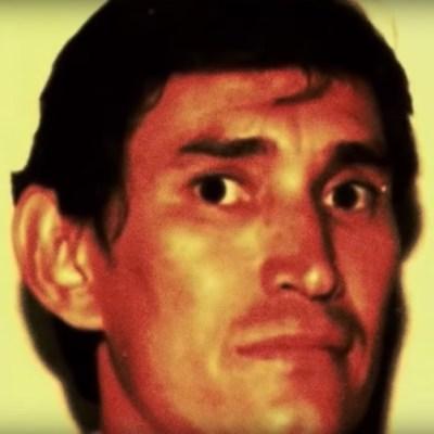 VIDEO: ¿Quién es Miguel Ángel Félix Gallardo?; la historia del Cártel de Guadalajara