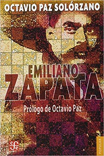 octavio-paz-zapata