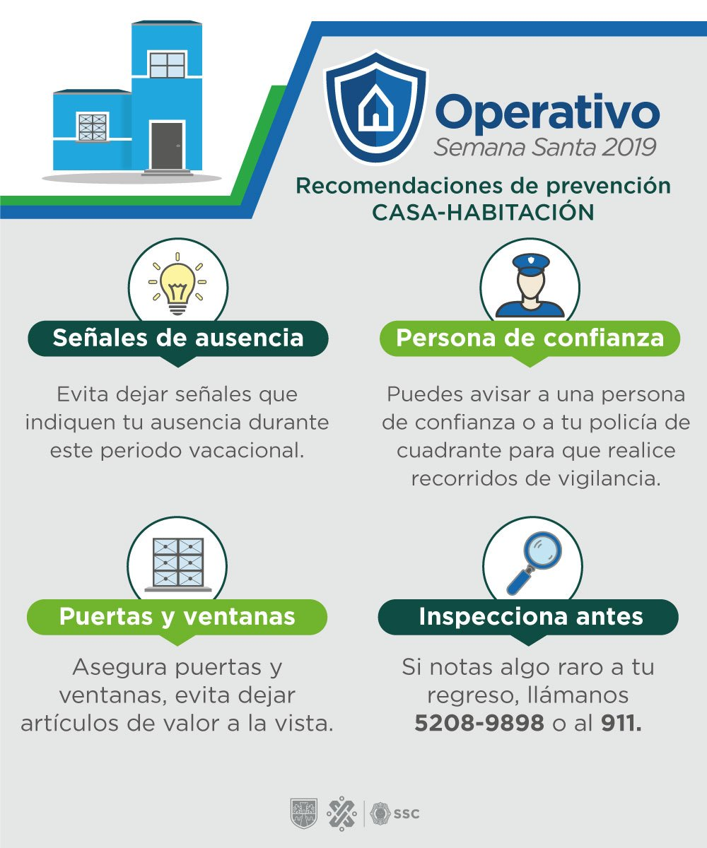 Operativo-Semana-Santa-recomendaciones