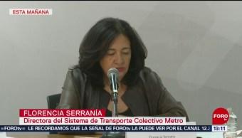 FOTO: Paramédicos de Miguel Hidalgo diagnosticaron a María Guadalupe